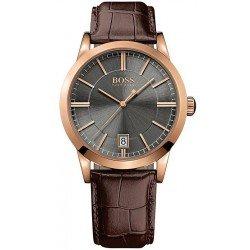 Comprar Reloj Hugo Boss Hombre 1513131 Quartz