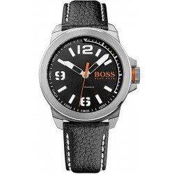 Comprar Reloj Hugo Boss Hombre 1513151 Quartz