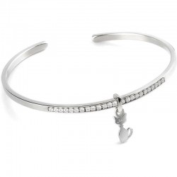 Comprar Pulsera Jack & Co Mujer A Kind Of Magic JCB0510