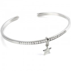 Pulsera Jack & Co Mujer A Kind Of Magic JCB0516