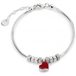Comprar Pulsera Jack & Co Mujer Classic Candy JCB0952