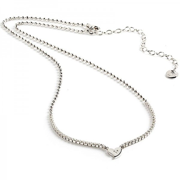 Comprar Collar Jack & Co Mujer Dream JCN0368