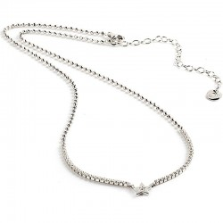 Collar Jack & Co Mujer Dream JCN0372