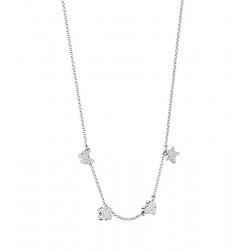 Collar Jack & Co Mujer Dream JCN0524