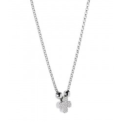 Collar Jack & Co Mujer Dream JCN0528
