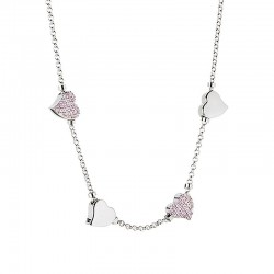 Collar Jack & Co Mujer Dream JCN0601