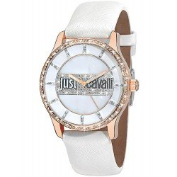 Comprar Reloj Mujer Just Cavalli Huge R7251127501