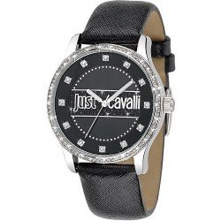Comprar Reloj Mujer Just Cavalli Huge R7251127502