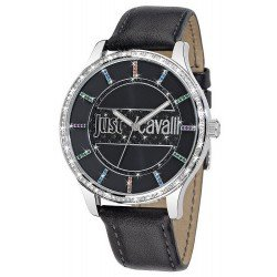 Reloj Mujer Just Cavalli Huge R7251127504