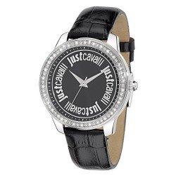 Comprar Reloj Mujer Just Cavalli Shiny R7251196502