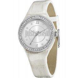 Comprar Reloj Mujer Just Cavalli Just Shade R7251201502
