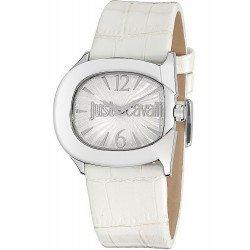 Comprar Reloj Mujer Just Cavalli Belt R7251525501