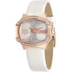 Comprar Reloj Mujer Just Cavalli Born R7251581501