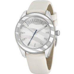 Comprar Reloj Mujer Just Cavalli Just Style R7251594503