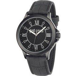 Comprar Reloj Hombre Just Cavalli Just Iron R7251596003