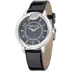 Comprar Reloj Mujer Just Cavalli Spire R7251598501
