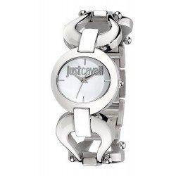 Comprar Reloj Mujer Just Cavalli Cruise R7253109502