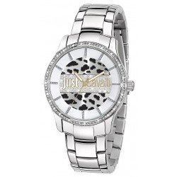 Comprar Reloj Mujer Just Cavalli Huge R7253127503