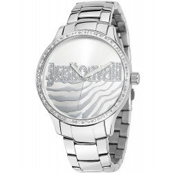 Reloj Mujer Just Cavalli Huge R7253127509