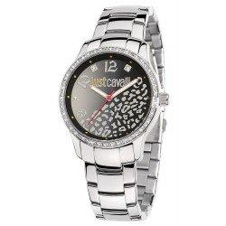 Comprar Reloj Mujer Just Cavalli Huge R7253127511