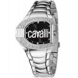 Comprar Reloj Mujer Just Cavalli Logo R7253160525