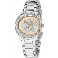 Reloj Mujer Just Cavalli Lac R7253186502