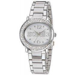 Reloj Mujer Just Cavalli Lac R7253186515