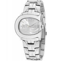 Comprar Reloj Mujer Just Cavalli Belt R7253525501