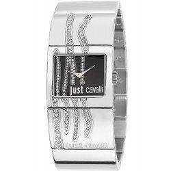 Comprar Reloj Mujer Just Cavalli Pattern R7253588503