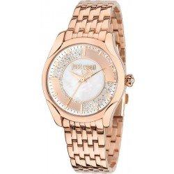 Reloj Mujer Just Cavalli Embrace R7253593502