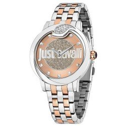 Comprar Reloj Mujer Just Cavalli Spire R7253598505