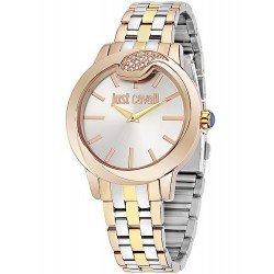 Comprar Reloj Mujer Just Cavalli Spire R7253598506
