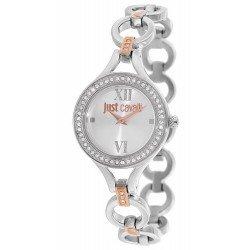 Comprar Reloj Mujer Just Cavalli Just Solo R7253603502