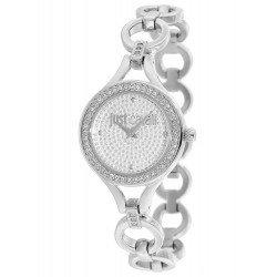 Comprar Reloj Mujer Just Cavalli Just Solo R7253603503