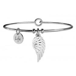 Pulsera Kidult Mujer Symbols 231597