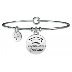 Pulsera Kidult Mujer Special Moments 231665
