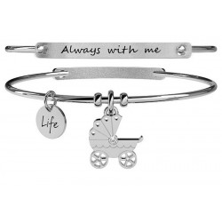 Pulsera Kidult Mujer Special Moments 231666