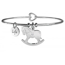 Pulsera Kidult Mujer Special Moments 731080