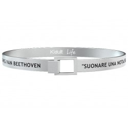 Pulsera Kidult Hombre Free Time 731191