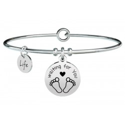 Pulsera Kidult Mujer Special Moments 731287