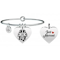 Pulsera Kidult Mujer Special Moments 731297