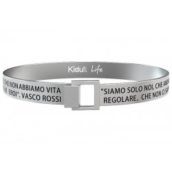 Pulsera Kidult Hombre Free Time 731480