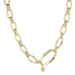 Comprar Collar Liu Jo Mujer Dolceamara LJ832