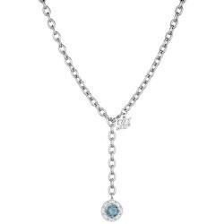 Comprar Collar Liu Jo Mujer Illumina LJ944