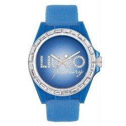 Reloj Liu Jo Mujer Queen TLJ239