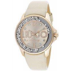 Comprar Reloj Liu Jo Mujer Dancing TLJ457