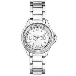 Reloj Liu Jo Mujer Mini Dancing TLJ585