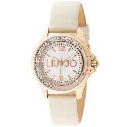 Reloj Liu Jo Mujer Mini Dancing TLJ744