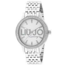 Reloj Liu Jo Mujer Giselle TLJ768