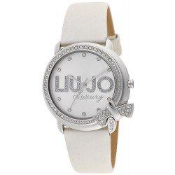 Reloj Liu Jo Mujer Sophie TLJ818